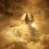 hermandadblanca esfinge 269×300.png - Toth - La esfinge y el rey - hermandadblanca.org