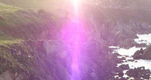 20150819_maitreya_naturaleza_sol_energia_playa