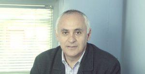 Joaquin-Gairin