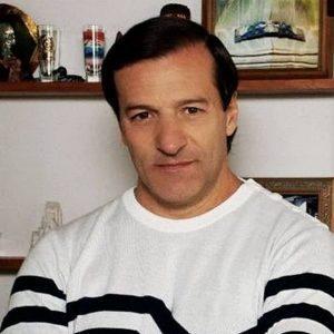 José Luís Parise