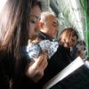 hermandadblanca multifitnes 251×300.png - Plan mindfulness para cambiar los hábitos alimenticios - hermandadblanca.org