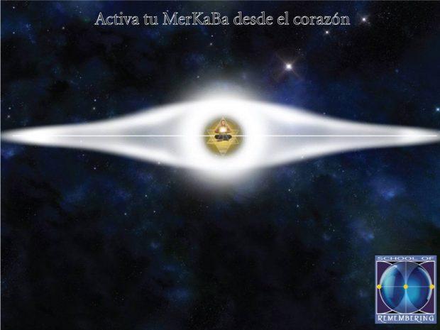 20150828_MerKaBa-desde-el-corazón
