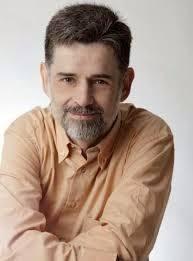 Carlos Gonzalez