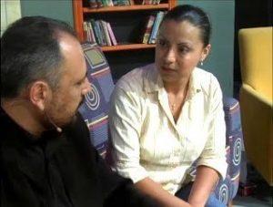 Cursos de Terapia Regresiva en España con Ricardo Bru - Hipnosis clínica