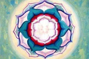 Yantra Yoga – El Yoga Tibetano del Movimiento