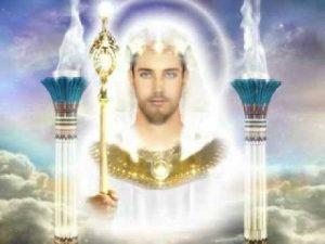 Serapis Bey Chohan