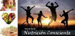 hermandadblanca 20150812 millenium curso online nutricion consciente logo 620×303.jpg - Inicio del eCurso de Nutrición Consciente! Octubre 2015 - hermandadblanca.org