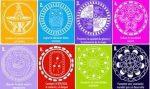 hermandadblanca objetivos del milenio 300×178.jpg - Problemas espirituales. Para ingenieros humanistas - hermandadblanca.org