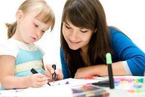 La educación infantil: Formando niños conscientes