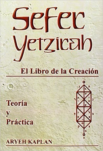 20150911_kabbala_kabala_sefer_yetzirah_libro_creacion_teoria_practica_cabala