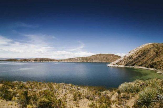 20150911_lugares_de_poder_lago_titicaca