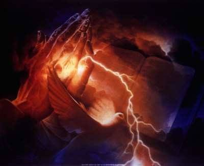 20150911_sanadores_espirituales_sanador_energia_manos_paz_tormenta