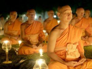20150911_viajes_espirituales_budismo_meditaciones
