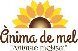 ANIMA DE MEL
