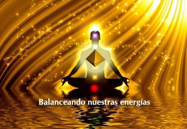 balanceando nuestras energías_chakras