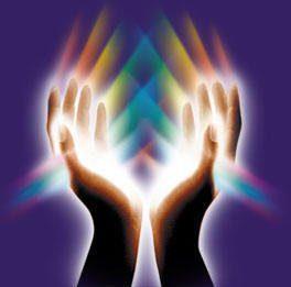 manos metafisica