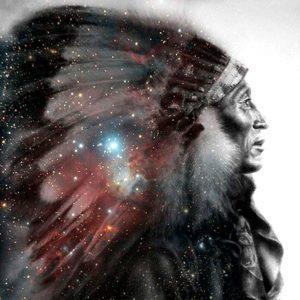 Conoce algunas de las expresiones que demuestran la sabiduría indígena3