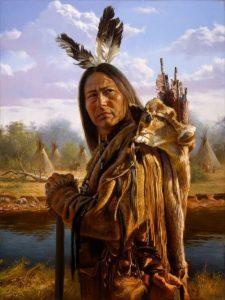 Conoce algunas de las expresiones que demuestran la sabiduría indígena4