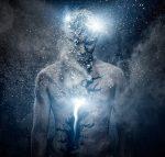 Diferencias entre alma y espíritu
