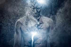 Alma y espíritu ¿son lo mismo?
