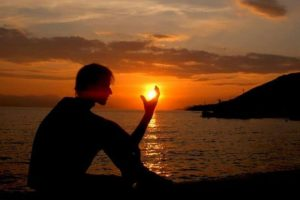 Alimentación Espiritual: Educando el Ego
