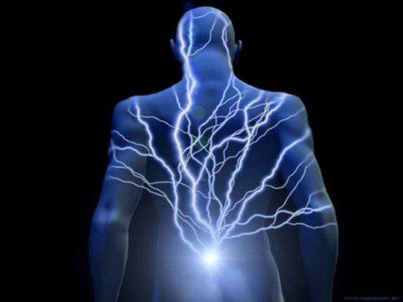 el-ser-humano-es-un-buen-transmisor-banda-anc-L-1
