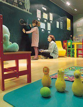 Elementos claves que inciden en una excelente educación infantil
