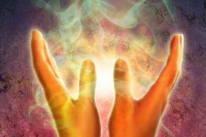 Energías Negativas y Sanación por  Maite Barnet Abad
