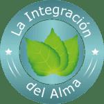 Logo curso online - La Integración del Alma