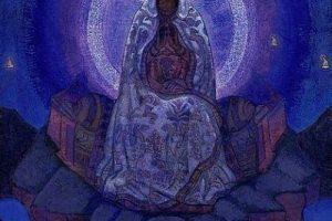 Libro – Madre Divina Cósmica: para Ayudar en Su Transformación por Susannah