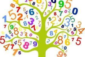Numerología, la mágica vibración de los números