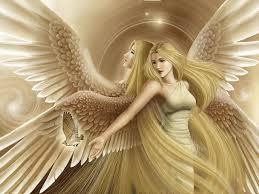 numerologia de los angeles