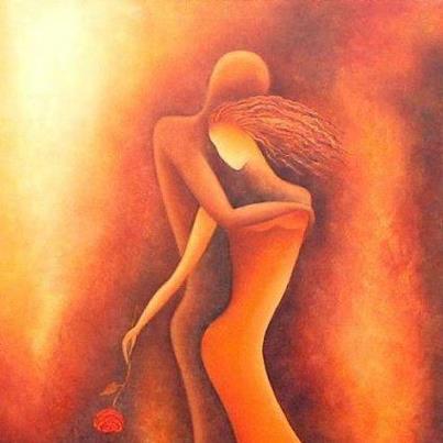 La dependencia afectiva no es amor, cómo reconocerla y cómo salir de ella. 1