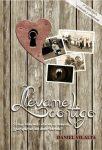 hermandadblanca org portada llevame contigo alta definician 422×620.jpg - Libro: Llévame Contigo de Daniel Vilalta Castel - hermandadblanca.org