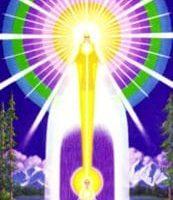 El libro de Oro de Saint Germain metafisica YO SOY