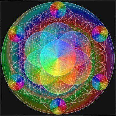 reiki_angelico_geometría_sagrada