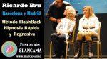 hermandadblanca org ricardobru1 620×349.jpg - Cursos de Terapia Regresiva en España con Ricardo Bru - hermandadblanca.org