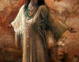Sabiduría indígena, el tesoro abandonado