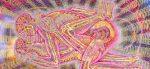 hermandadblanca org sexo cuantico 620×285.jpg - La energía del sexo: El lazo más fuerte - hermandadblanca.org