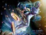 """REC3 – Meditación Septiembre 2015 – Luna Llena de Libra """"Elijo el camino que conduce a través de dos grandes líneas de fuerza"""""""