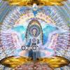 hermandadblanca luz y amor 300×300.png - Los hermanos lemurianos – Custodian y acompañan en amor y hermandad divina - hermandadblanca.org