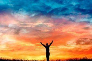 Viajes espirituales, el reencuentro con tu ser