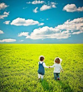 20151029_nora_badilla_niños_educacion_naturaleza_cielo_opt