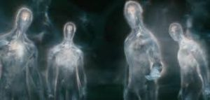 almas - manipulación energética - maite barnet