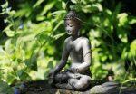 hermandadblanca org budha 620×431.jpg - Los Tiempos de Dios y sus Códigos Sagrados - hermandadblanca.org