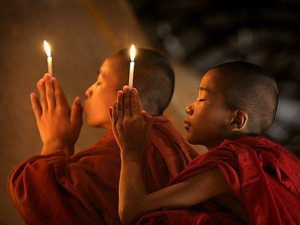 BudismoTibetano