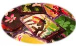 hermandadblanca org carta floral 620×374.jpg - Transmutando Emociones - hermandadblanca.org