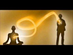 los cordones energeticos