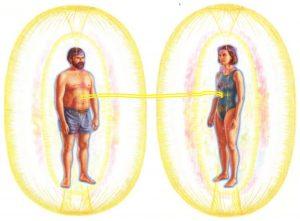 cordones de energía