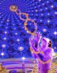 hermandadblanca org elevacion frecuencia vibratoria 600px 483×620.jpg - Síntomas y malestares producidos en el hombre por el cambio de energía y la elevación de la frecuencia vibratoria... - hermandadblanca.org
